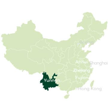 map_yunnan