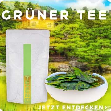 HeaderV2-1 TEZEN Beste Teesorten entdecken. Hochwertige Tees Online kaufen