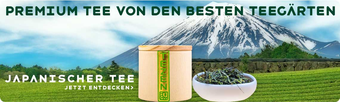 HeaderV2_japan-1 TEZEN Beste Teesorten entdecken. Hochwertige Tees Online kaufen