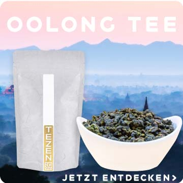 HeaderV2_oolong-1 TEZEN Beste Teesorten entdecken. Hochwertige Tees Online kaufen