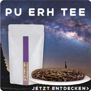 HeaderV2_puerh-1 TEZEN Beste Teesorten entdecken. Hochwertige Tees Online kaufen
