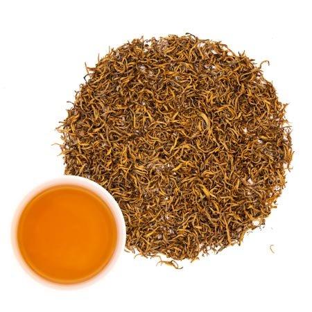 gelber-tee TEZEN Beste Teesorten entdecken. Hochwertige Tees Online kaufen