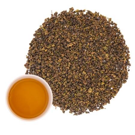 oolong-tee TEZEN Beste Teesorten entdecken. Hochwertige Tees Online kaufen