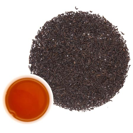 schwarzer-tee-1 TEZEN Beste Teesorten entdecken. Hochwertige Tees Online kaufen