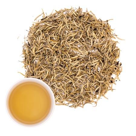weisser-tee TEZEN Beste Teesorten entdecken. Hochwertige Tees Online kaufen