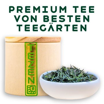 HeaderV3_mobil-2 TEZEN Beste Teesorten entdecken. Hochwertige Tees Online kaufen