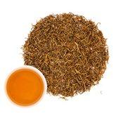 gelber-teeV4 TEZEN Beste Teesorten entdecken. Hochwertige Tees Online kaufen