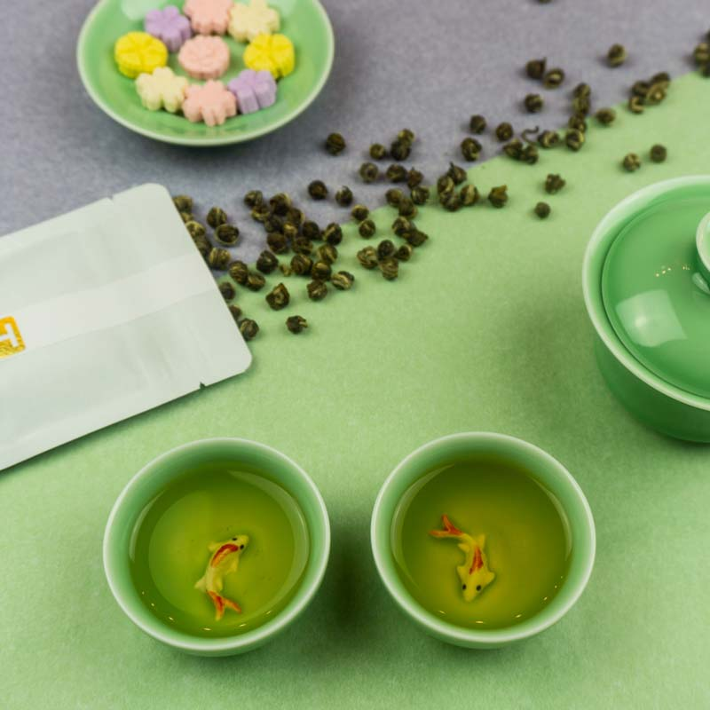 kaiser-jasmin-schraeg-nah TEZEN Beste Teesorten entdecken. Hochwertige Tees Online kaufen