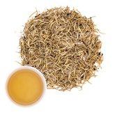 weisser-tee2 TEZEN Beste Teesorten entdecken. Hochwertige Tees Online kaufen