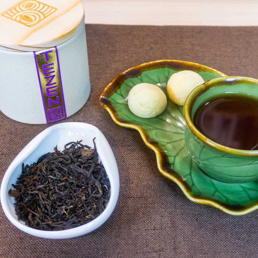 yamba-close-up-2 TEZEN Beste Teesorten entdecken. Hochwertige Tees Online kaufen