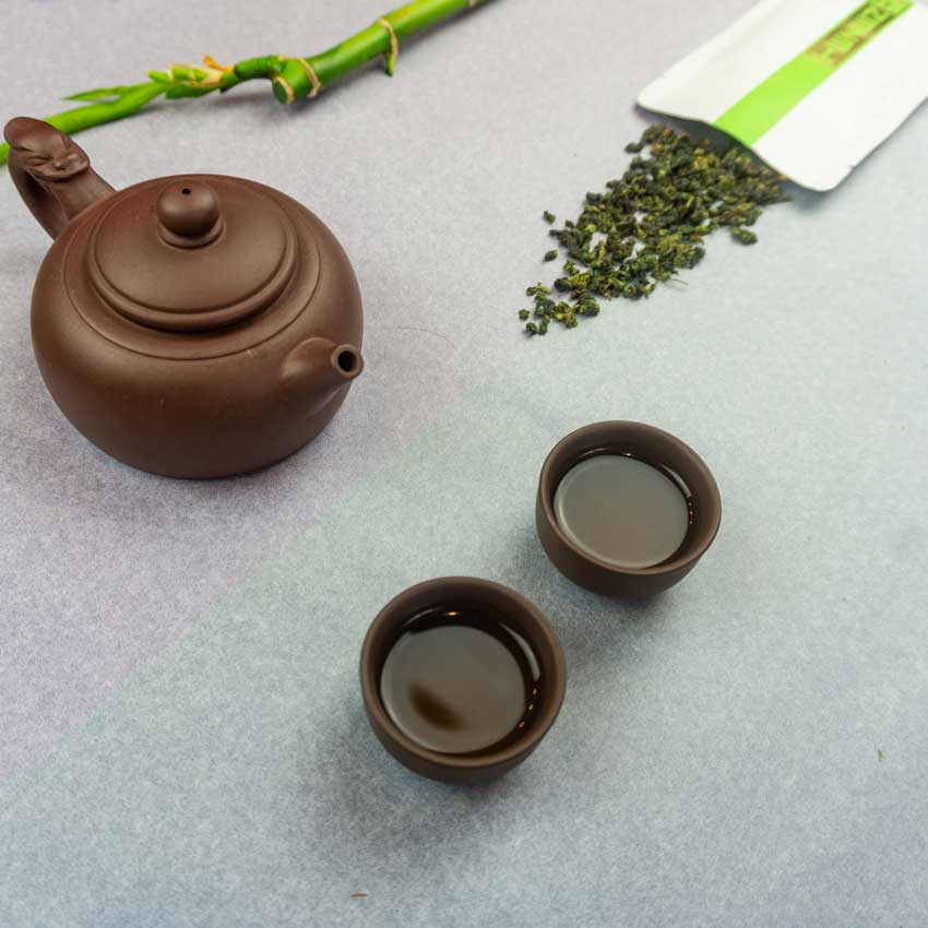 blog-tie-guan-yin-normal-schraeg TEZEN Beste Teesorten entdecken. Hochwertige Tees Online kaufen