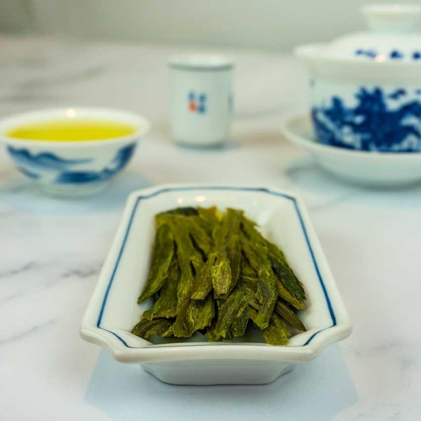 tai-ping-hou-kui-nah-blog TEZEN Beste Teesorten entdecken. Hochwertige Tees Online kaufen