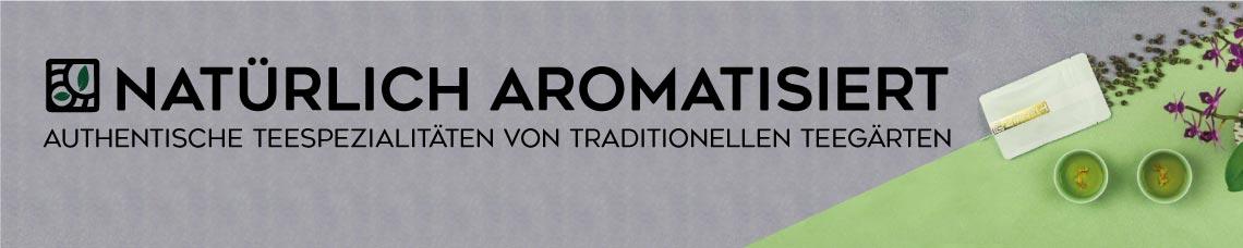 aromatisierter-tee-desktop Teesorten
