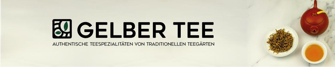gelber-tee-desktop Teesorten