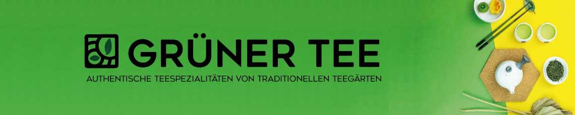 gruener-tee-desktop Teesorten