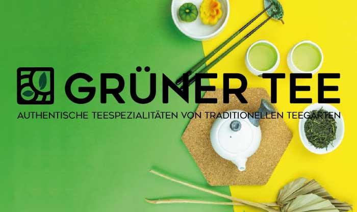 gruener-tee-web Teesorten
