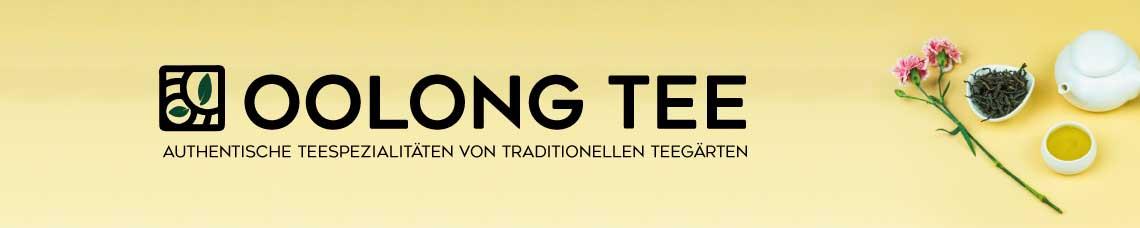 oolong-tee-web Teesorten