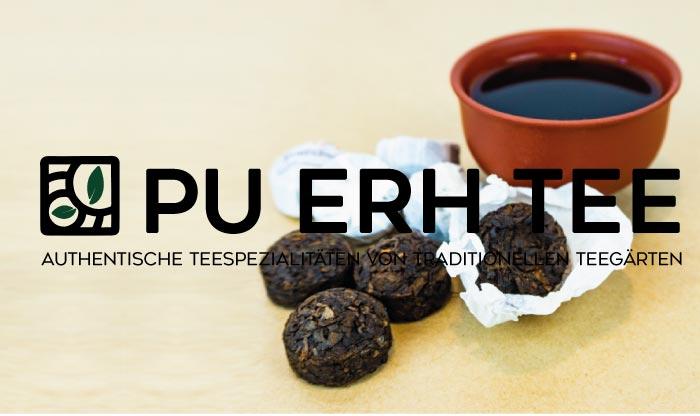 pu-erh-tee-mobil Teesorten