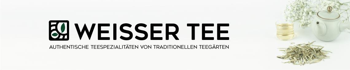 weisser-tee-desktop Teesorten